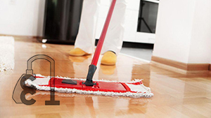 Carpet Cleaning Altrincham WA14, WA15