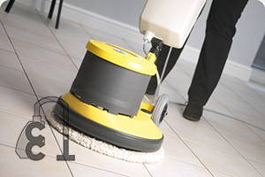 Carpet Cleaning Clitheroe BB7