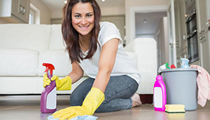 Carpet Cleaning Bolton BL1-BL7, M26