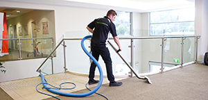 Carpet Cleaning Elworth CW11