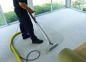 Carpet Cleaning Hutton PR4