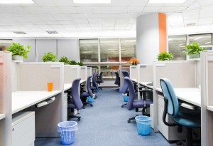 Commercial Cleaning Manchester