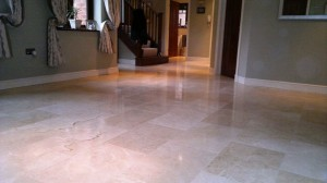 Hard FloorCleaning Manchester