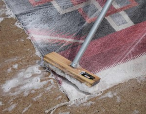 Manchester Rug Cleaning