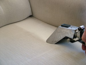Sofa Cleaning Manchester