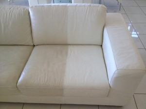 Upholster Cleaning Manchester